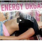 GanzkörperEkstase – tantrischer GanzkörperOrgasmus und Energy-Sex