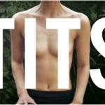 Wie andere mit ihren Brüsten umgehen und wie du damit Freude haben kannst