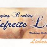 """Veranstaltungsreihe """"Changing Reality - befreite Lust"""" startet"""