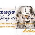 Tango – Tanz des Herzens