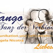 Tango - Tanz des Herzens 2