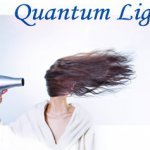 Lust auf Transformation? Atme Dich frei mit der Quantum Light Breath (QLB Atemmeditation) in Berlin