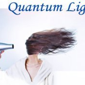 Lust auf Transformation? Atme Dich frei mit der Quantum Light Breath (QLB Atemmeditation) in Berlin 1