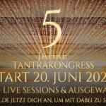 Tantra-Online - Kongress